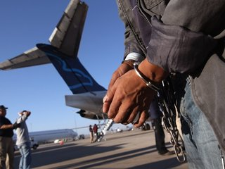 US restricts visas in uncooperative countries