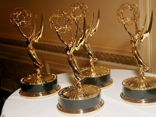 This year's Emmys filled with unknown shows