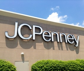 JCPenney hosting national hiring event, Tuesday