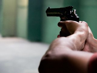 NYS spending $18M on gun violence reduction