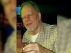 Las Vegas gunman researched Southern California