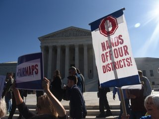 US Supreme Court begins a busy term