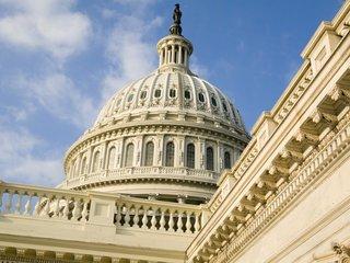 Deadline week crunch for health law sign-ups