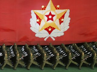 N. Korea threatens 'unimaginable strike' on US