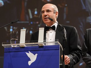 US says Bill Browder's visa isn't suspended