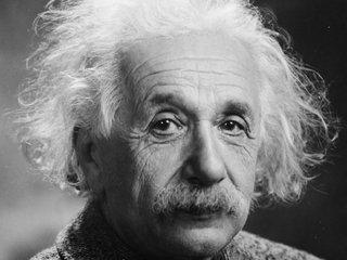 Einstein's handwritten notes fetch $1.8 million