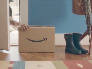 Your Amazon Key questions answered