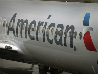 American Airlines flying direct Buffalo to Miami