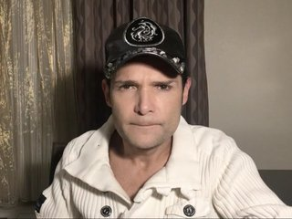 Corey Feldman project to expose pedophile rings