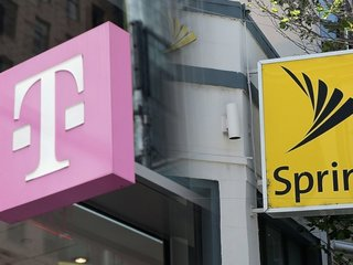 Sprint and T-Mobile's planned merger is dead