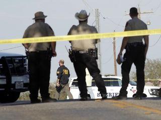 Behavioral history factors into gun violence