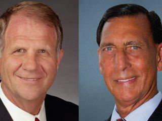 2 more Republican representatives to retire