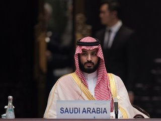 Saudi corruption probe detains more people