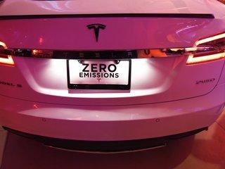 Tesla hit with discrimination lawsuit