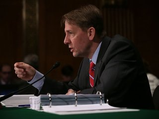 Richard Cordray to leave post early
