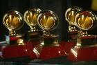 Grammy nominees unveiled