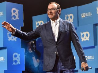 20 more allegations against Spacey revealed