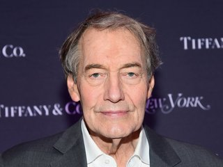SUNY revokes Charlie Rose's honorary degree