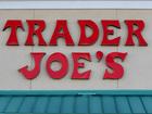 Trader Joe's recalls salads