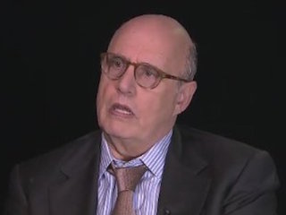 Tambor could leave 'Transparent' after scandal