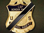 Reward offered in case of slain Border agent