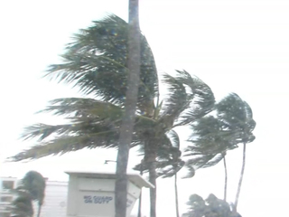Hurricane season ends with a number of records