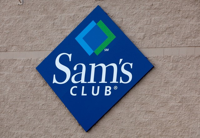 Sam's Club closing stores across the U.S., including Morrisville location