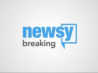 Steinle verdict: Garcia Zarate not guilty