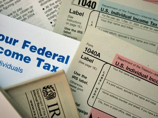 Republicans must resolve ACA issue in tax bills