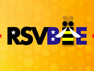 RSVBee is new way to get to spelling bee finals