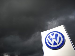 Volkswagen manager sentenced for 'Dieselgate'