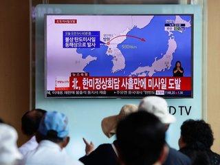 Japan to buy long-range missiles