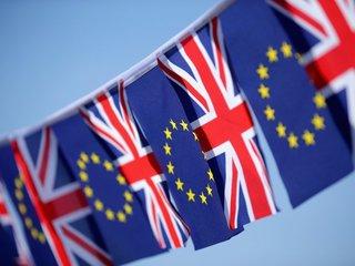 UK, EU make deal to move Brexit talks forward