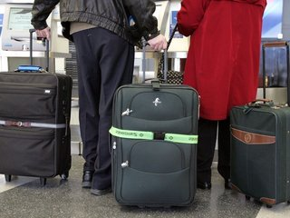 Airlines will not have to disclose baggage fees