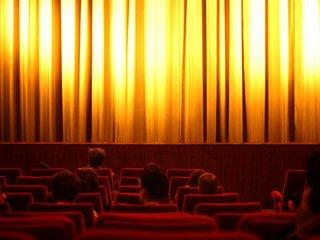 Ban on cinemas in Saudi Arabia to be lifted