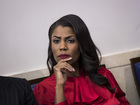 White House: Omarosa Manigault Newman resigns