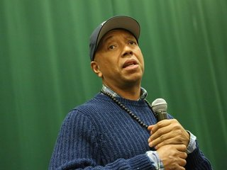 Russell Simmons accused of rape by 3 women