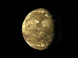 NASA, Google AI find new exoplanet