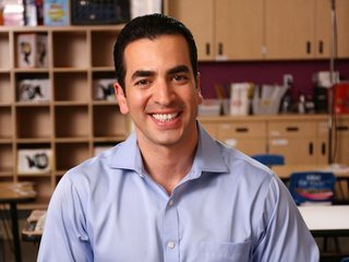 Ethics committee investigating Rep. Ruben Kihuen