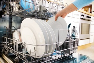 Home and appliance recalls that happened in 2017