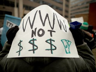 How net neutrality changes the way you click