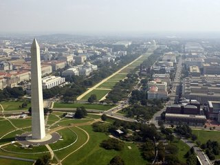 Hackers arrested for disabling D.C. police cams