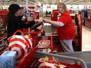 18 states increased minimum wage at 2018 start