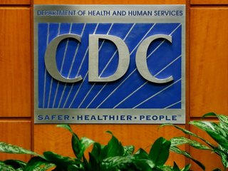 Those 'Banned' CDC Words Weren't Banned After...