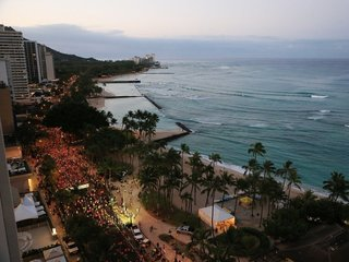 A missile threat to Hawaii isn't inconceivable