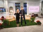 'Pickler & Ben' renewed for a second season
