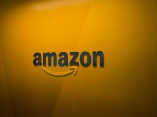 Couple receives unwanted packages from Amazon