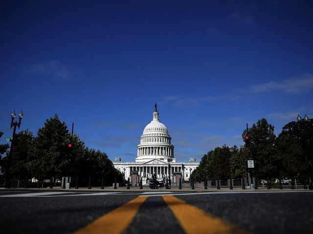 How the government shutdown impacts tax refunds
