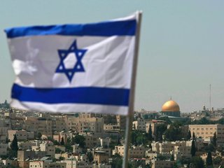 US Embassy move to Jerusalem may be in 2019