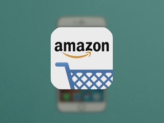Amazon to open checkout-free store in Seattle